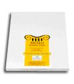 "Museo Inkjet Paper Sample Pack 8.5 x 11"" inch 12 sheets"