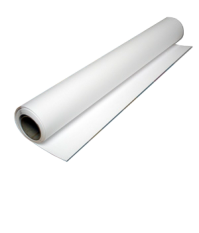 "CLEARANCE :: Elite Essentials Water-Based Polyester Banner Light (180mic) 36"" x 50m"