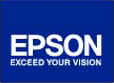 Epson Test Packs