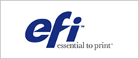 Efi Digital Inkjet Proofing and Production Media