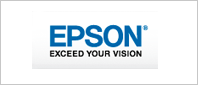 Epson Digital Inkjet Photo and Fine Art Papers
