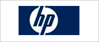 HP Hewlett-Packard Digital Inkjet Graphics Photo Paper