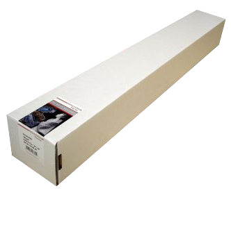 "Hahnemuhle GOYA CANVAS 340gsm 17""Roll-12M - DISCONTINUED"