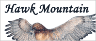 Hawk Mountain Double Sided Fine Art Inkjet Photo Papers