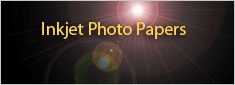 Digital Photo Gloss Satin Lustre Inkjet Papers