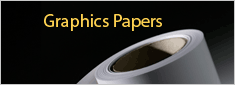 Inkjet Graphics Papers