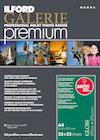 Lustre Premium