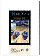 INNOVA DECOR POSTER Double Sided 220gsm (IFA25)