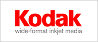 Kodak Digital Inkjet Photo and Fine Art and Canvas Papers