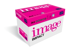 Image Impact FSC Mix Credit SRA2 125 sheets