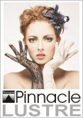 Pinnacle Premium Lustre 300gsm A3+ 25 Sheets
