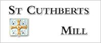 St.Cuthbert's Mill Archival Digital Inkjet Matt and textured Fine Art Papers