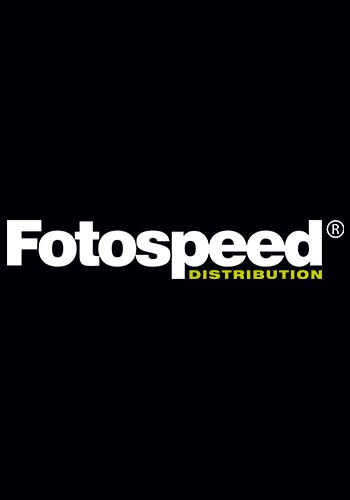 Fotospeed Cards