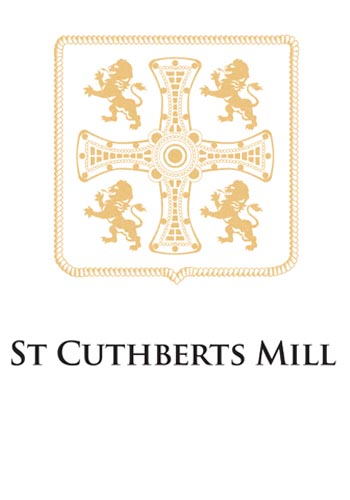 St Cuthberts Somerset Mill