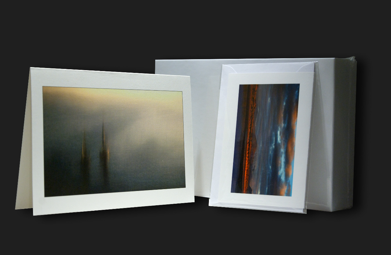 Imajet Fine Art Cards On Line Paper Hahnemuhle Paper Canson
