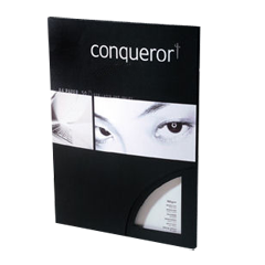 Conqueror Office DIGITAL HIGH SPEED LASER Paper