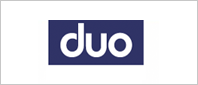 DUO Office Letterhead Copying and Laser Papers