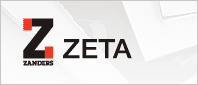 ZANDERS ZETA Business Office Letterhead, Copier and Printer Papers