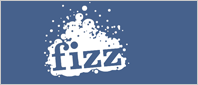 FIZZ (Replacement)