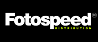 Fotospeed Clearance