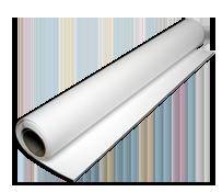 Archival Digital Inkjet Paper Somerset Enhanced Radiant White Velvet 330 gsm