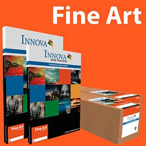 8f129877c0af INNOVA : On-Line Paper :: Hahnemuhle Paper :: Canson Paper :: Inkjet ...