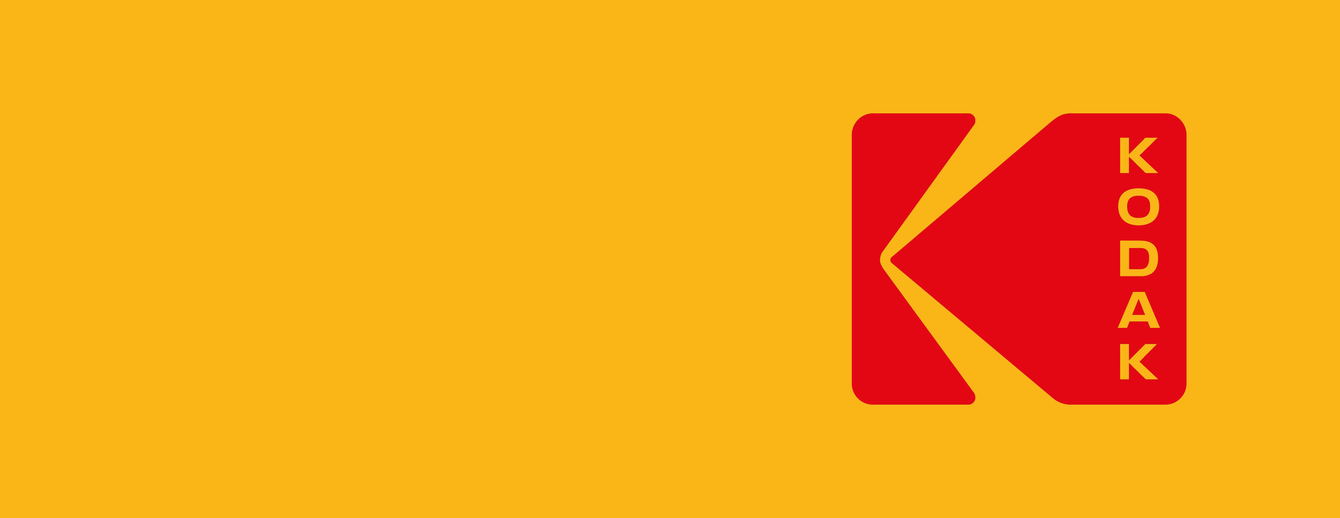 Kodak Clearance