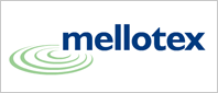 MELLOTEX Office Letterhead, Copier and Printer Paper