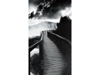 Epson Photo Paper | Full range | OnLine Paper UK