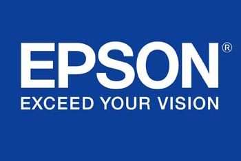 EPSON Printers and Ink