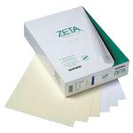 Zanders Zeta Office Letterhead Papes and Envelopes
