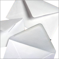 Imajet 100gsm Greeting Card Envelopes