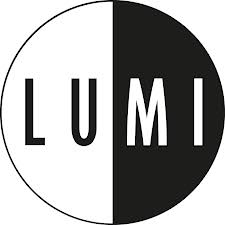 Lumi Art Gloss 200gsm Double Sided A3 1000 sheets