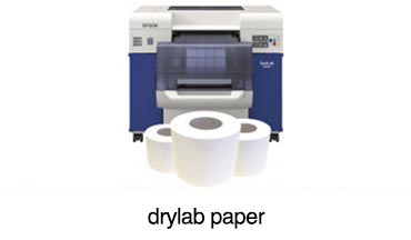 second 3 Drylab Media