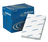 Mellotex Smooth Ultra White 95 & 105gsm