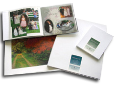 MUSEO-II Digital Fine Art Inkjet Paper ARCHIVAL DOUBLE SIDED 250gsm and 365gsm