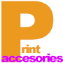 Fotospeed Digital Fine Art Photo Inkjet Accessories
