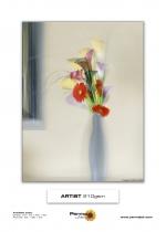 Permajet Inkjet Paper Textured Fine Art Artist Classic 210